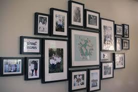 family wall art frames then ideas examplary