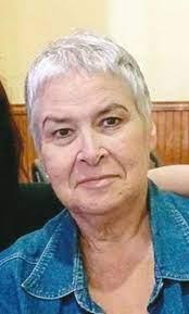 Marcia Crosby - Alchetron, The Free Social Encyclopedia