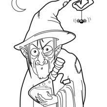 Small Picture HALLOWEEN coloring pages 361 printables to color online for