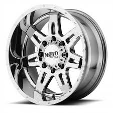 moto metal wheels. moto metal mo975 chrome wheels