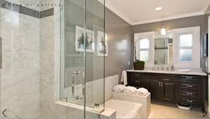 Take A Look At His Bathroom Designs, Although Theyu0027re Very Luxurious You  Can Adapt His Designs For A Reasonable Prices Especially Using The Designs  With The ...