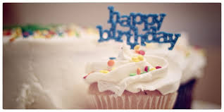 happy birthday tumblr photography. Pics For Happy Birthday Tumblr Photography Intended