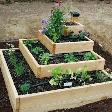 small vegetable garden pictures small vegetable garden ideas small home vegetable garden pictures