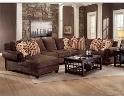 l shaped sectional sofa. L Shaped Sectional Sofa I