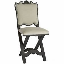 best fold up chairs ikea b77d in fabulous home interior ideas with fold up chairs ikea