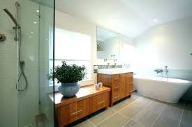bathroom remodeling naples fl. Delighful Bathroom Bathroom Remodeling Naples Fl  7   Inside Bathroom Remodeling Naples Fl H