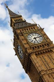 Image result for clock tower