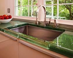 quartz countertops cost gl recycled glass countertops cost big countertop transformations