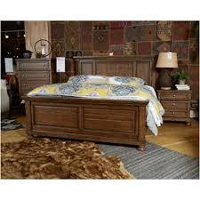 b719 57 ashley furniture flynnter bedroom bed