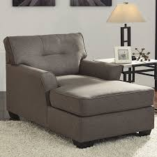 Home Fabulous Bedroom Chaise Lounge Chairs Bedroom Chaise Lounge Chairs