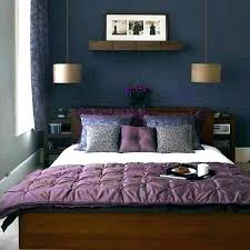 navy blue bedroom decorating ideas blue themed bedroom dark blue bedroom wall dark blue bedroom coolest