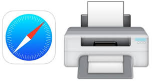 How To Print Webpage Articles Without Ads From Iphone Or