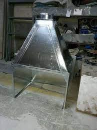 Servi Mh. içinde, ikinci el satılık Paslanmaz el yapımı davl