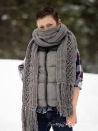 Mens Scarf Crochet Pattern Adorable Free Crochet Scarf Pattern For Men Archives Kirsten Holloway Designs