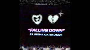<b>Lil Peep</b> & XXXTENTACION - Falling Down - YouTube