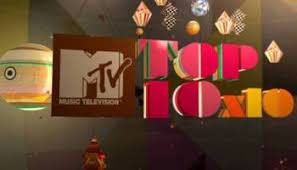 Mtv Charts Top 20 Dope Chart Top 20 Tracks With Mtv Dopejoint Media