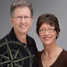 Ross & Kathleen Fields (resultsprntng) - Profile | Pinterest