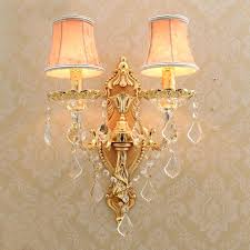 plug in sconce elegant candle wall sconces gold interior