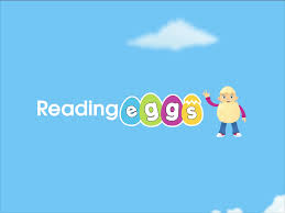 learning to read for kids learn to read with phonics free trial reading eggs