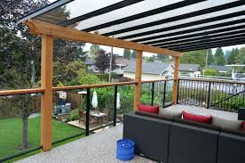 deck canopy ideas deck awning ideas in backyard awning ideas prepare creative outdoor canopy ideas deck canopy ideas