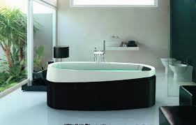 nice cleaning spa jets ornament bathtub ideas dilata info