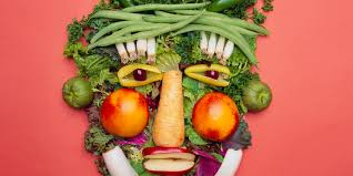 Image result for vegetarian