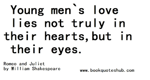 Best Known Shakespeare Quotes Romeo and Juliet quote images of romeo and juliet by william 3