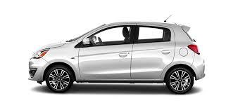 2018 mitsubishi mirage hatchback. Delighful Hatchback Starlight Silver Metallic 2018 Mitsubishi Mirage Exterior 360 View And Mitsubishi Mirage Hatchback