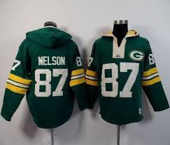 Hoodie Hoodie Packers Jersey Jersey Packers Packers Hoodie Jersey