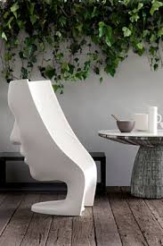 funky patio furniture. Funky Outdoor Furniture. The Perfect Summer Accessories In Lemon And Lime Patio Furniture R
