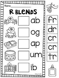furthermore 301 best Digraphs images on Pinterest   Kindergarten literacy  Art likewise Best 25  Kindergarten reading activities ideas on Pinterest together with  besides  additionally  besides Beginning Consonant Blends   Consonant blends  Free worksheets and in addition 394 best Reading images on Pinterest   School  Printable likewise Consonant Sounds  S Blends   Worksheet   Education together with  further Consonant Sounds  L Blends   Worksheet   Education. on kindergarten reading worksheets for blends
