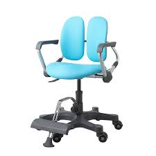 computer chair for kids. Simple For Full Size Of Duorest Ergonomic Computer Chair For Kids Cheap Office  Soft Blue Double In Computer Chair For Kids I