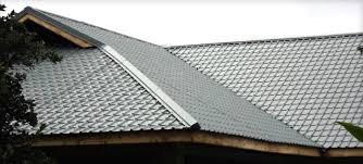 types of roofing sheet roofing products building materials tropical products in kumasi