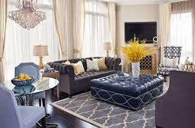 living room rug ideas 5 to beautify space home decor buzz