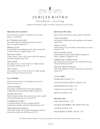 Catering Menu Templates Free Catering Menu Templates That Are Easy To Customize Musthavemenus