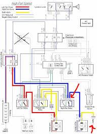 xantia radiator cooling fans french car forum xantia radiator cooling fans