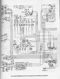 1981 corvette wiring diagram pdf wirdig diagram moreover 1970 corvette wiring fuse