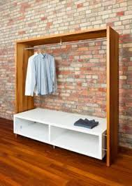 Coat Rack Solutions 100 Best Cloth Rack Solutions Images On Pinterest Clothing Racks 71