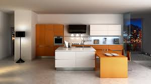 Minneapolis Kitchen Cabinets Alternatives To Ikea Kitchen Cabinets Best Home Furniture Decoration