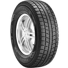 Snow Tires Designed For Snow And Ice Observe Gsi 5 Toyo