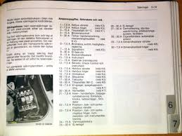 bmw 3 series prices reviews and pictures browse bmw 3 series for 2006 bmw 325i fuse box location inspirational e fuse box location mustang wiring diagram 2006 bmw