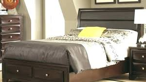 Wonderful S Bed Frames And Headboards At Queen Headboard Frame With ...