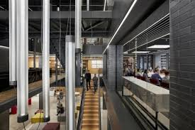 new trends in lighting. Light Your Way Forward: New Trends In Lighting Design