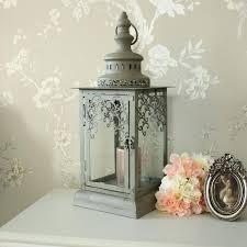 french lantern grey french lantern grey french lantern antique french lantern chandelier
