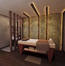 Interior Design Image Concept New Decorating Ideas