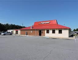 north carolina archives nnnpro pizza hut