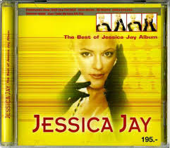 jessica jay the best of jessica jay album cd at discogs
