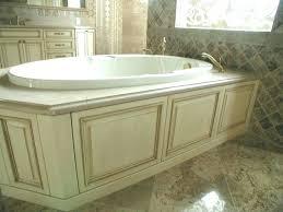 sterling bathtub surround sterling bathtub surround ensemble