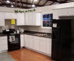 design ideas for kitchen cabinets. kitchen : cabinet design ideas top designs . for cabinets n