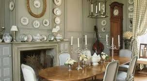french style dining tables perth. full size of dining:sweet french country dining room set 7 stunning style tables perth a